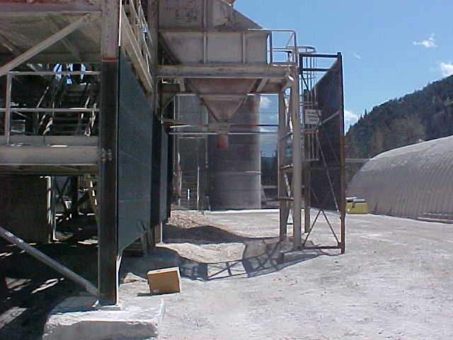 dust-control-wind-and-sun-protection